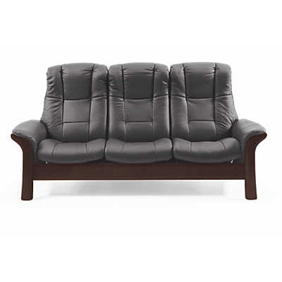 Picture of Stressless Windsor Sofa, Highback by Ekornes